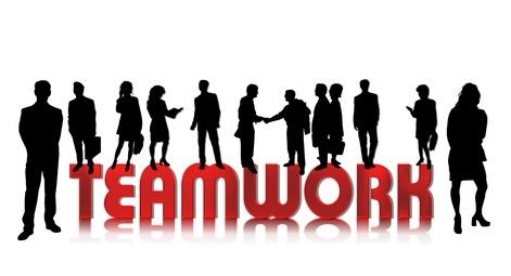 Workshop- und Ausbildungskooperationen – so klappt das mit den Kollegen