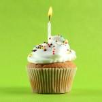(Mein) Geburtstagsblog