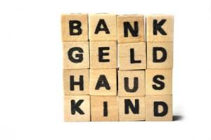 7 gute Gründe, die Rechnung beim Finanzberater direkt zu zahlen