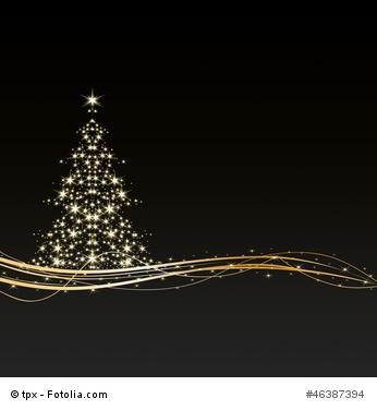 (K)Ein Weihnachtsgedicht