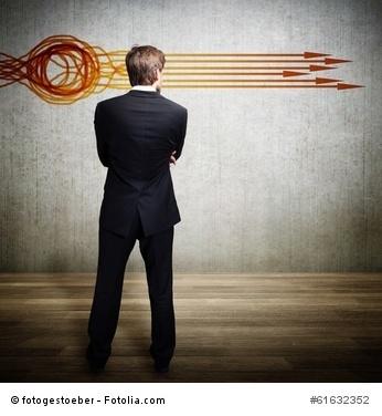 Was brauchen Gründer an Versicherungen?