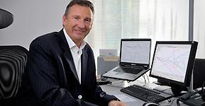 """""""Angewandtes Wissen ist machtvoll"""" – Gespräch mit Geldlehrer Stefan Pflugmacher"""