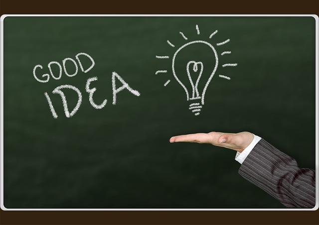 Maßanzug oder Konfektion: Die richtigen Fragen an Deinen zukünftigen Finanzberater