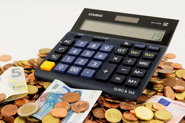 Dynamische Rentenversicherungen: Wann Du die Dynamik rausnehmen solltest