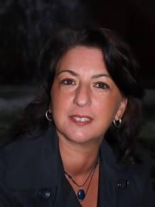 2015- Alexandra Stöhr