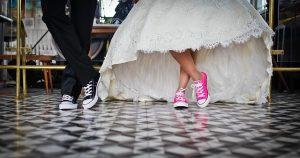 bridal-636018_640