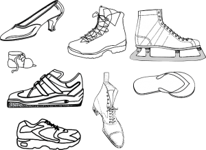 footwear-312180_640