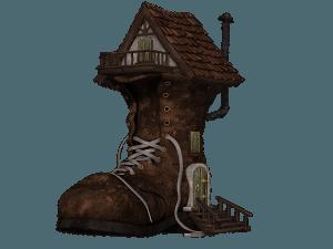 shoe-1519804_640