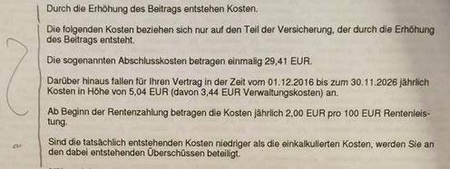2016-10rentenversicherung-erhoehung