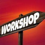 workshop-745012__340