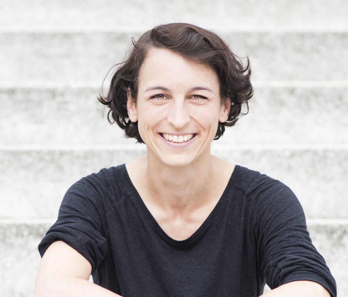 Copyright Jacqueline Häußler