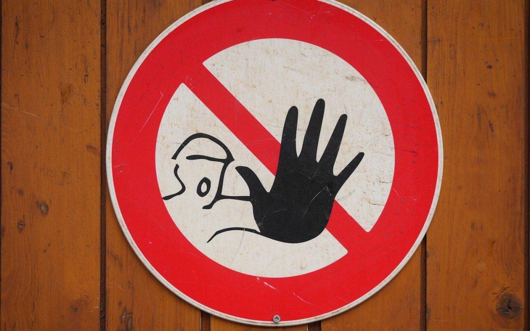 """RoR – Der Kurs: Nicht für """"alle"""" – aber vielleicht für Dich?"""
